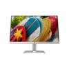 HP 22fw 21.5 inch IPS Full HD LED Monitor