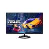 ASUS VZ279HEG1R 27 inch Full HD IPS Gaming Monitor