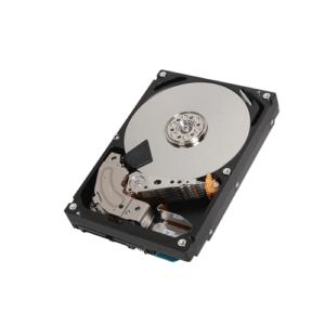 toshiba-mg04aca400e-4tb-hard-drive
