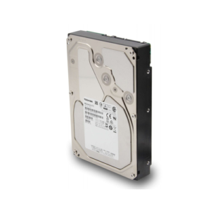 Toshiba MG06ACA10TE 10TB SATA 7200RPM 3.5 inch Enterprise HDD