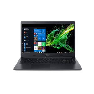 Acer Aspire 3 A315-56 10th Gen 15.6 inch FHD Laptop with Windows 10