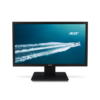 ACER V196HQL Ab 18.5 inch widescreen LCD Monitor