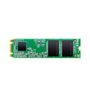ADATA Ultimate SU650 M.2 2280 6Gb/s SATA SSD