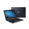 ASUS Expert Book P1440FA Core i3 10th Gen 14 inch FHD Laptop