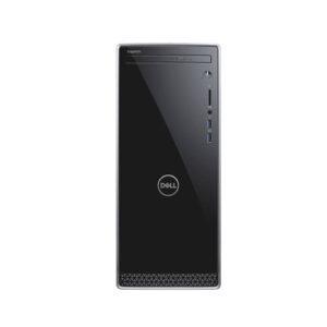 DELL INSPIRON 3671 MT Core i5 9TH GEN Mid Tower Brand PC
