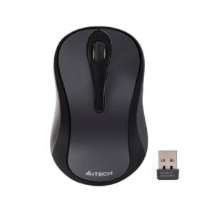 A4Tech G3-280N Wireless Mouse