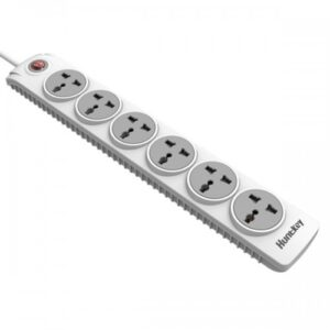 Huntkey SZN601 Power Strip