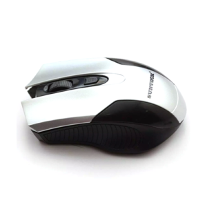 SunTech 2.4G Wireless Mouse