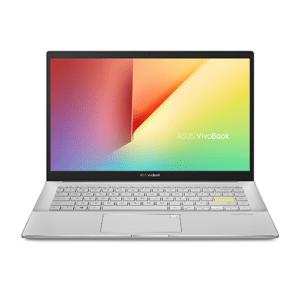 Asus VivoBook S14 S433EA FHD Laptop